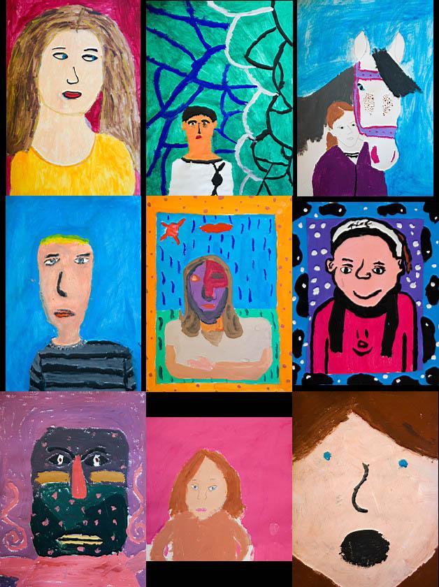 autoportraits01