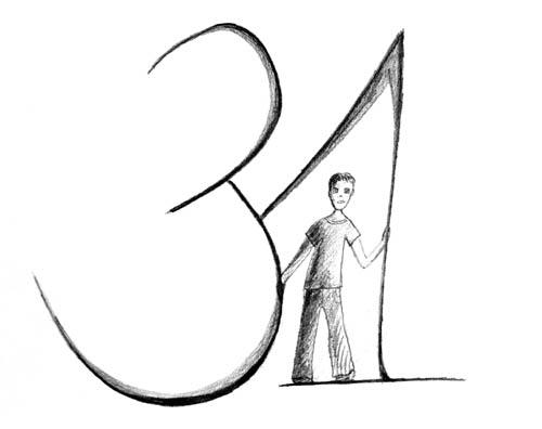 cueco25