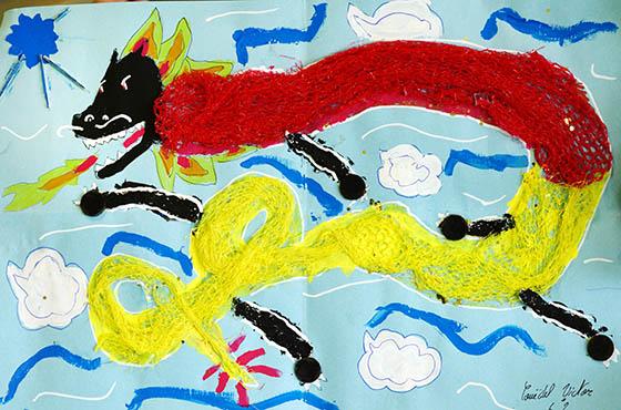 dragon06
