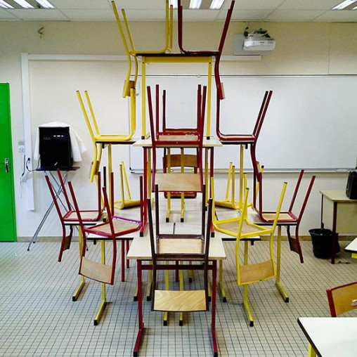 tables-chaises01