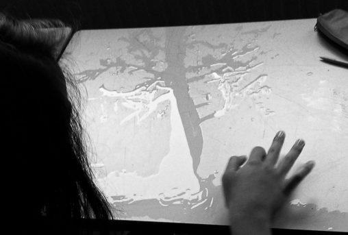 reflets-eau4